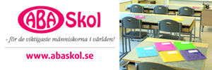 ABA Skol