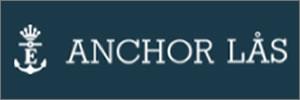 Anchor Lås